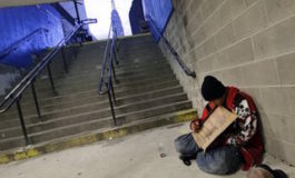 Recent report shows a nine percent drop in Michigan's homelessness numbers