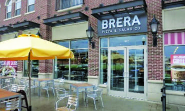Brera Pizza and Salad Co. sold, soon to be re-branded as Trio Eats