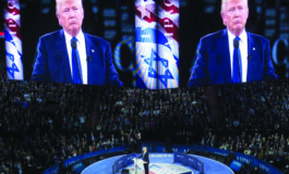 Trump's decision crystallizes Palestinians predicament of entrenched American bias