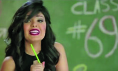 Egyptian singer jailed over video inciting debauchery