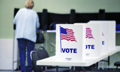 Detroit City Clerk vote recount begins