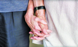 Study: Married heart patients more likely than singles to survive