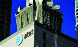 AT&T to launch 5G in U.S. this year