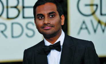 Growing pains for #MeToo as Ansari tale sparks backlash talk