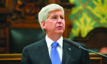 Democrats, progressives respond to Gov. Snyder's final state of the state: Working families continue to suffer, public schools woefully behind