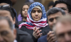 Religious leaders question the Pew Research Center's report on Muslim Americans leaving their faith