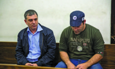 Netanyahu's confidant becomes state witness in corruption case