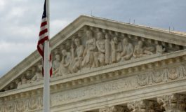 Supreme Court curbs rights of immigrants awaiting deportation