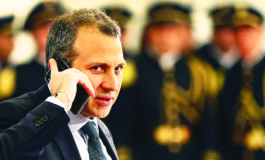 The danger facing Lebanon is bigger than Bassil's loose tongue