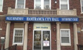 Arab American candidates lose in Hamtramck primary elections