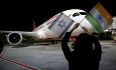 Saudi Arabia opens its airspace for flights to Israel, ending 70-year-old ban
