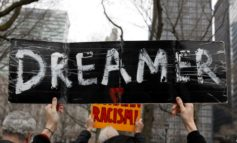 Push for 'Dreamer' immigration bill gains steam in House of Representatives