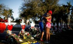 After Parkland shooting, states shift education funds to school safety