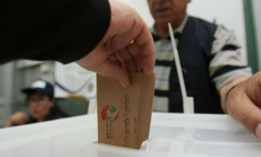 Lebanese embassy urges participation in parliamentary elections following community's voting concerns