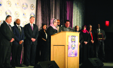 Hamadeh Educational Services awards nearly $100K at first scholarship gala