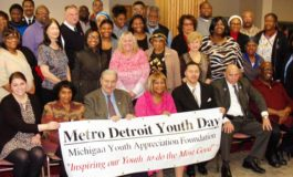 Metro Detroit Youth Foundation offering scholarships to high school students