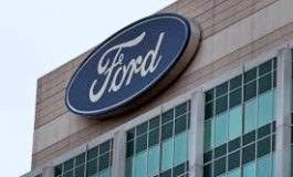 Ex-Ford engineer wins $16.8M discrimination lawsuit