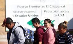 U.S. ends practice that gave some immigrants reprieves from deportation
