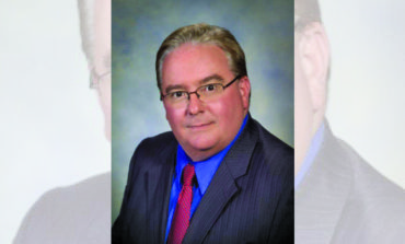 Michigan Schools Superintendent Brian Whiston loses battle with cancer