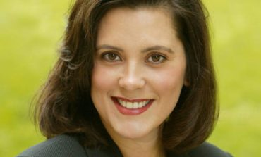 Whitmer political group launches ad campaign in governor's race
