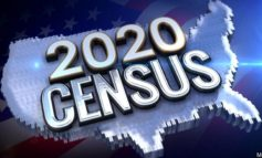 ACLU sues over plans for citizenship question on 2020 Census