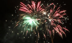 Dearborn residents reminded of fireworks use related laws