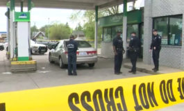 Clerk charged with Detroit gas station shooting waives preliminary hearing