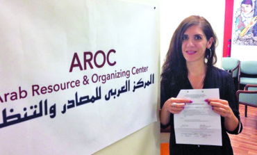 Arab American group wins San Francisco school district contract, despite Jewish objections