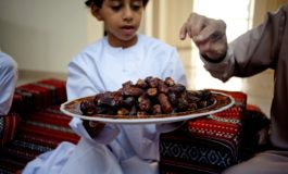Survey: 80 percent of American Muslims observe Ramadan by fasting