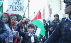 Progressive Democrats increasingly criticize Israel, which could be politically rewarding