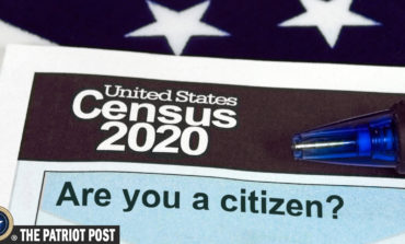 Census citizenship question slammed by scientists, civil rights groups
