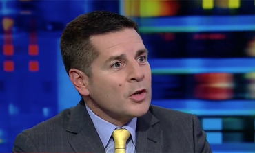Comedian Dean Obeidallah wins lawsuit against neo-Nazi from Ohio