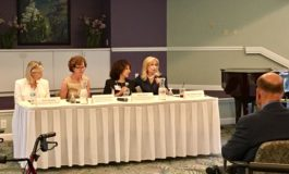 Dingell, local experts hold healthcare forum in Dearborn