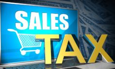 More sales tax coming to Michigan from online retailers