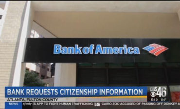 Should banks be raising the citizenship question?