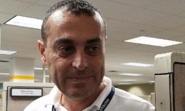 Dearborn city staff seek public's aid for Arab American colleague with cancer
