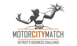 Detroit Motor City Match program celebrates three years
