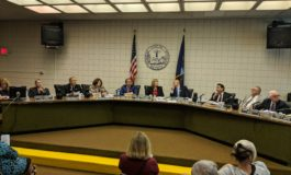 Dearborn Heights City Council overrides mayor's veto to refile lawsuit originally thrown out