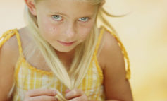 Back-to-school sun protection tips from the Skin Cancer Foundation