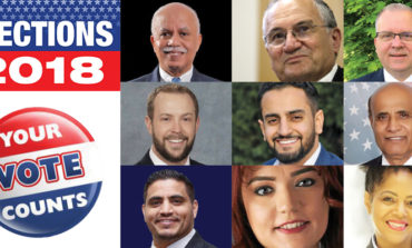Our endorsements for August 7 primary elections – Part 2