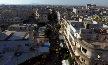 Syrian prime minister: Idlib will soon be under state control