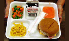 Dearborn Schools superintendent discusses new meal plan