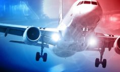 U.S. Appeals Court: Muslim American can sue over no-fly list