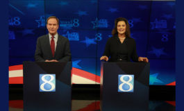 Poll: Schuette and GOP gaining ground on Whitmer