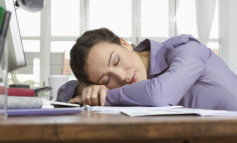 How sleep deprivation could be affecting your performance, work