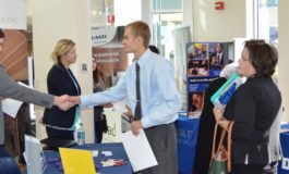 HFC to host technology career fair on Oct. 24