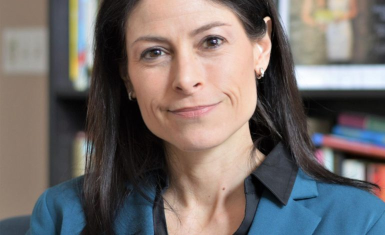 Attorney General Dana Nessel announces felony embezzlement charges against Detroit investment adviser
