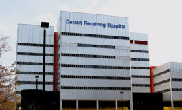 DMC hospitals fail federal inspections due to contaminated instruments