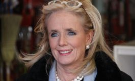U.S. Rep. Debbie Dingell elected to leadership position, appoints new chief of staff