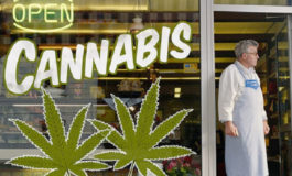 Marijuana dispensaries will be allowed to sell, buy from licensed caregivers
